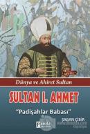 Sultan 1. Ahmet