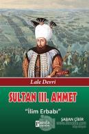 Sultan 3. Ahmet