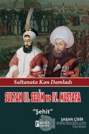 Sultan 3. Selim ve 4. Mustafa