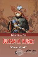Sultan 4. Murat