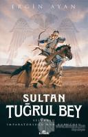 Sultan Tuğrul Bey
