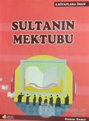 Sultanın Mektubu