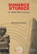 Sümerce ve Türkçe
