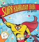 Süper Kahraman Baba