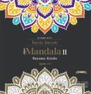 Süper Mandala 2