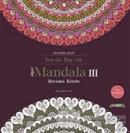 Süper Mandala 3