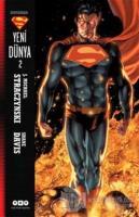 Superman Yeni Dünya 2