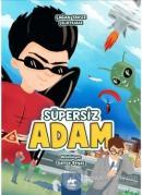 Süpersiz Adam
