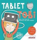Tablet Tobi