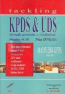 Tackling KPDS ve ÜDS