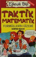 Taktik Matematik Formüllerin Gizemi