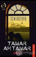 Tamar, Ah Tamar