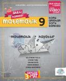 Tammat Matematik 9 Konu Anlatan Soru Bankası 3 Hamlede Mat