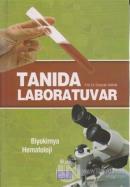 Tanıda Laboratuvar / Biokimya - Hematoloji