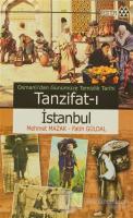 Tanzifat-ı İstanbul