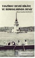 Tanzimat Hikaye ve Romanlarında Deniz
