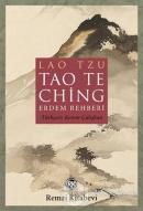 Tao The Ching (Erdem Rehberi)