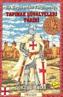 Tapınak Şövalyeleri Tarihi