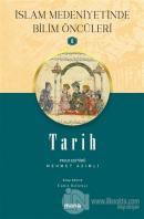 Tarih - İslam Medeniyetinde Bilim Öncüleri 8