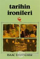 Tarihin İronileri Stalin'den Brejnev'e Sovyetler Birliği