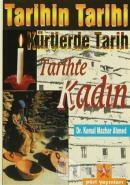 Tarihin Tarihi Kürtlerde Tarih Tarihte Kadın