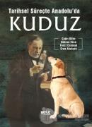 Tarihsel Süreçte Anadolu'da Kuduz
