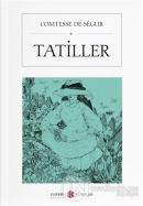 Tatiller