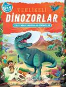 Tehlikeli Dinozorlar