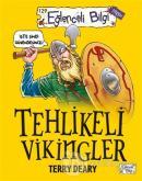 Tehlikeli Vikingler