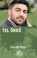 Tel Örgü (Ciltli)