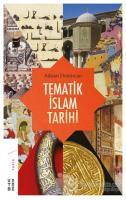 Tematik İslam Tarihi
