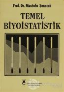Temel Biyoistatistik