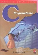 Temel C Programlama