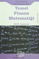 Temel Finans Matematiği