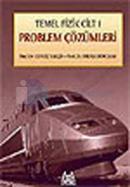 Temel Fizik 1 - Problem Çözümleri