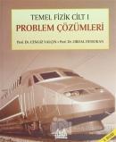 Temel Fizik Cilt 1 Problem Çözümleri