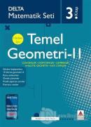 Temel Geometri 2