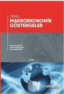 Temel Makroekonomik Göstergeler