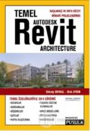 Temel Revit Architecture