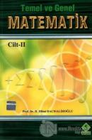 Temel ve Genel Matematik Cilt: 2