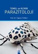 Temel ve Klinik Parazitoloji