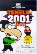 Temel's 2001 Fıkra