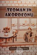 Teoman'ın Akordeonu