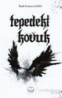 Tepedeki Kovuk