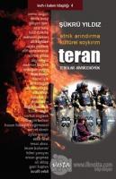 Teran - Terolar-Sivricehöyük