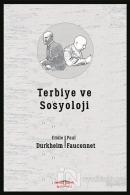 Terbiye ve Sosyoloji