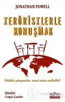 Teröristlerle Konuşmak