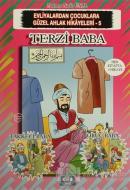 Terzi Baba