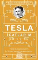 Tesla: İcatlarım