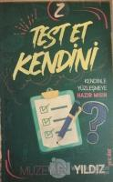 Test Et Kendini - 2